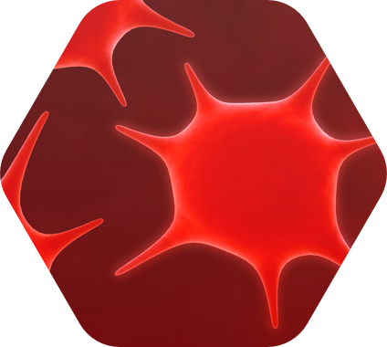 REGAIN - Regenerative Galeazzi Institute - Medicina Rigenerativa Milano - Plasma Ricco di Piastrine - PRP - fattori di crescita piastrinici