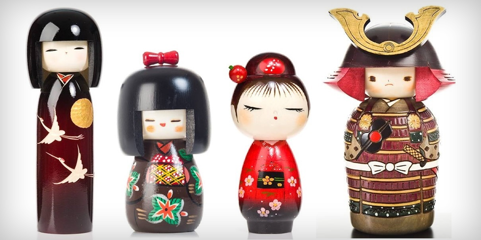 Regalos de jap n los regalos m s divertidos originales y locos traidos directamente desde jap n - Los regalos mas originales ...