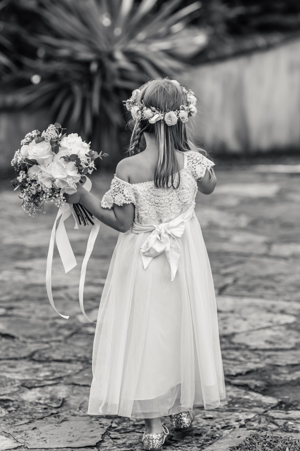 https://s3-eu-central-1.amazonaws.com/righiphotography-com/wp-content/uploads/2020/02/02183125/Wedding-Photo-No-Pose-Studio-Fotografico-Righi-RIGHI-118.jpg