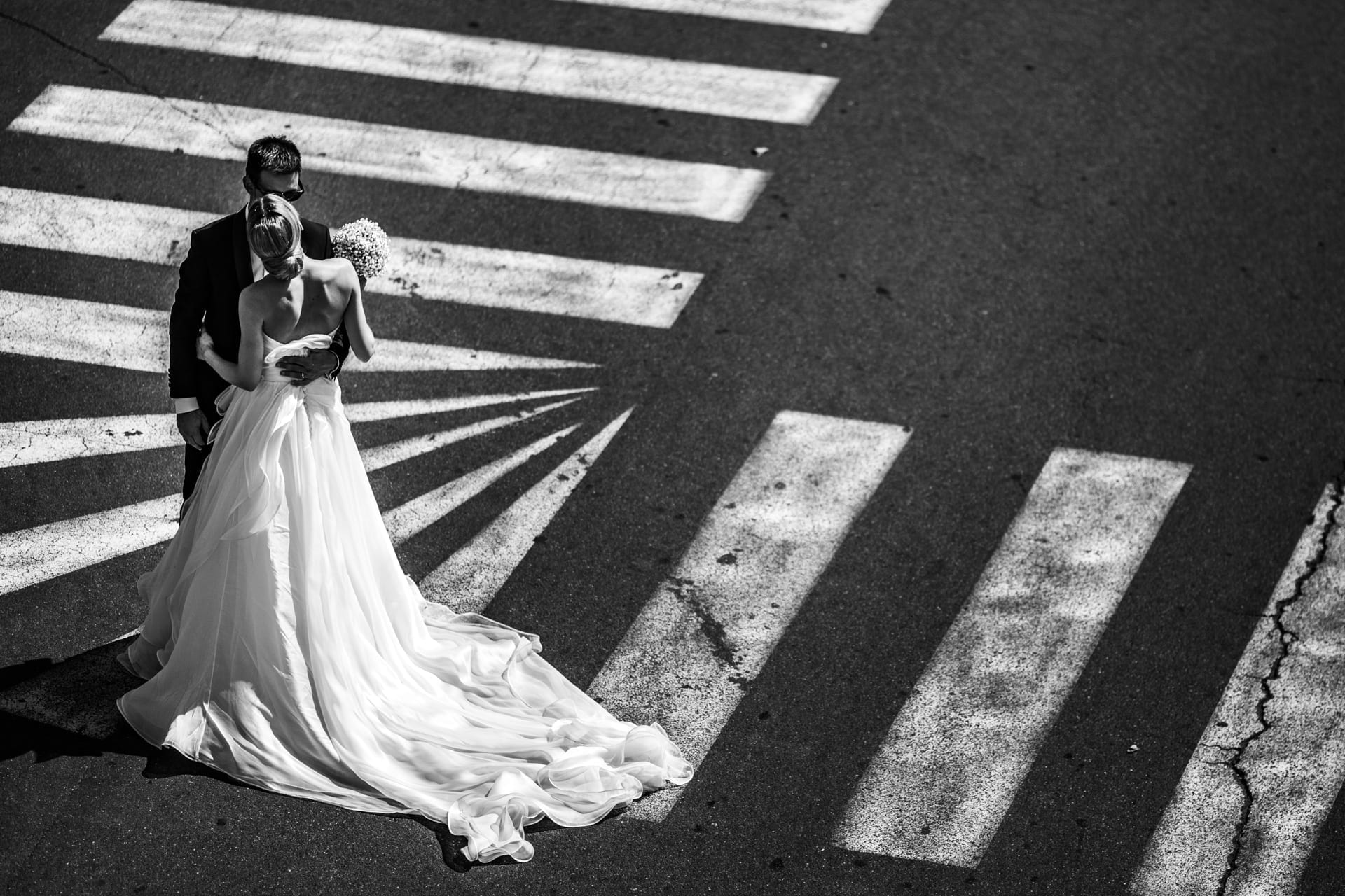 https://s3-eu-central-1.amazonaws.com/righiphotography-com/wp-content/uploads/2020/02/02183136/Wedding-Photo-No-Pose-Studio-Fotografico-Righi-RIGHI-91.jpg