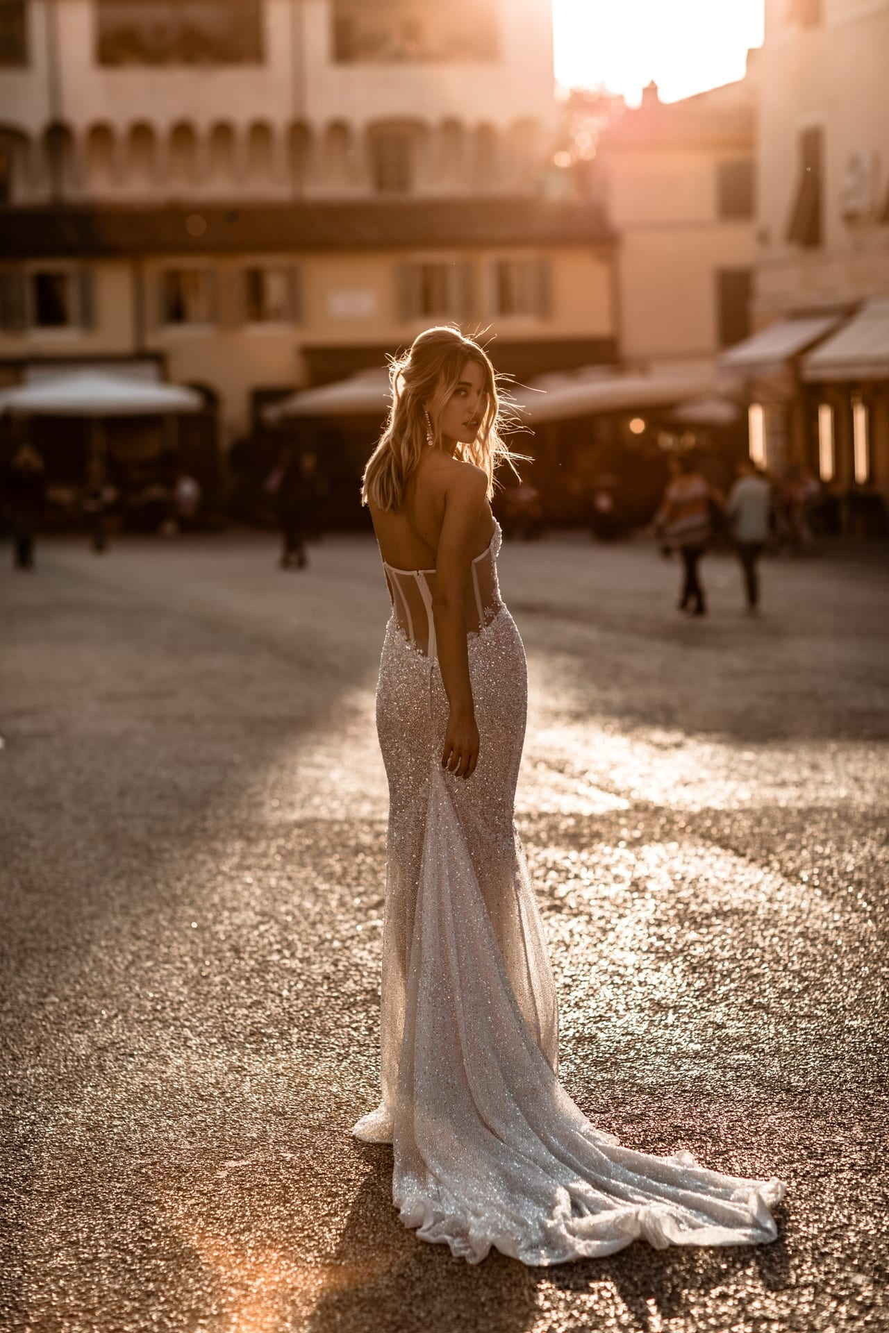 https://s3-eu-central-1.amazonaws.com/righiphotography-com/wp-content/uploads/2020/02/02183146/Wedding-Photo-No-Pose-Studio-Fotografico-Righi-RIGHI-68.jpg