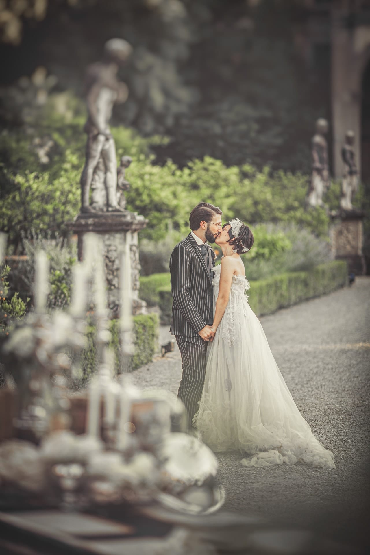 https://s3-eu-central-1.amazonaws.com/righiphotography-com/wp-content/uploads/2020/02/02183216/Wedding-Photo-Perfect-Mix-Studio-Fotografico-Righi-RIGHI-124.jpg