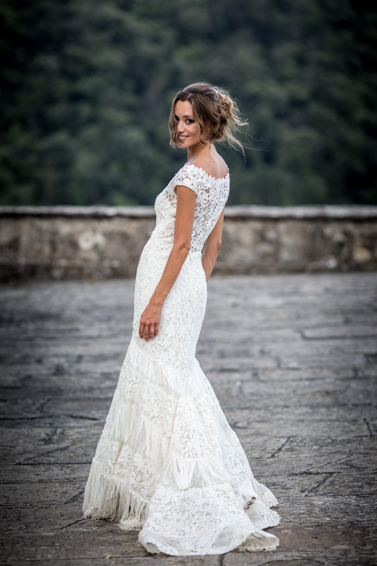 https://s3-eu-central-1.amazonaws.com/righiphotography-com/wp-content/uploads/2020/02/02183218/Wedding-Photo-Perfect-Mix-Studio-Fotografico-Righi-RIGHI-120.jpg