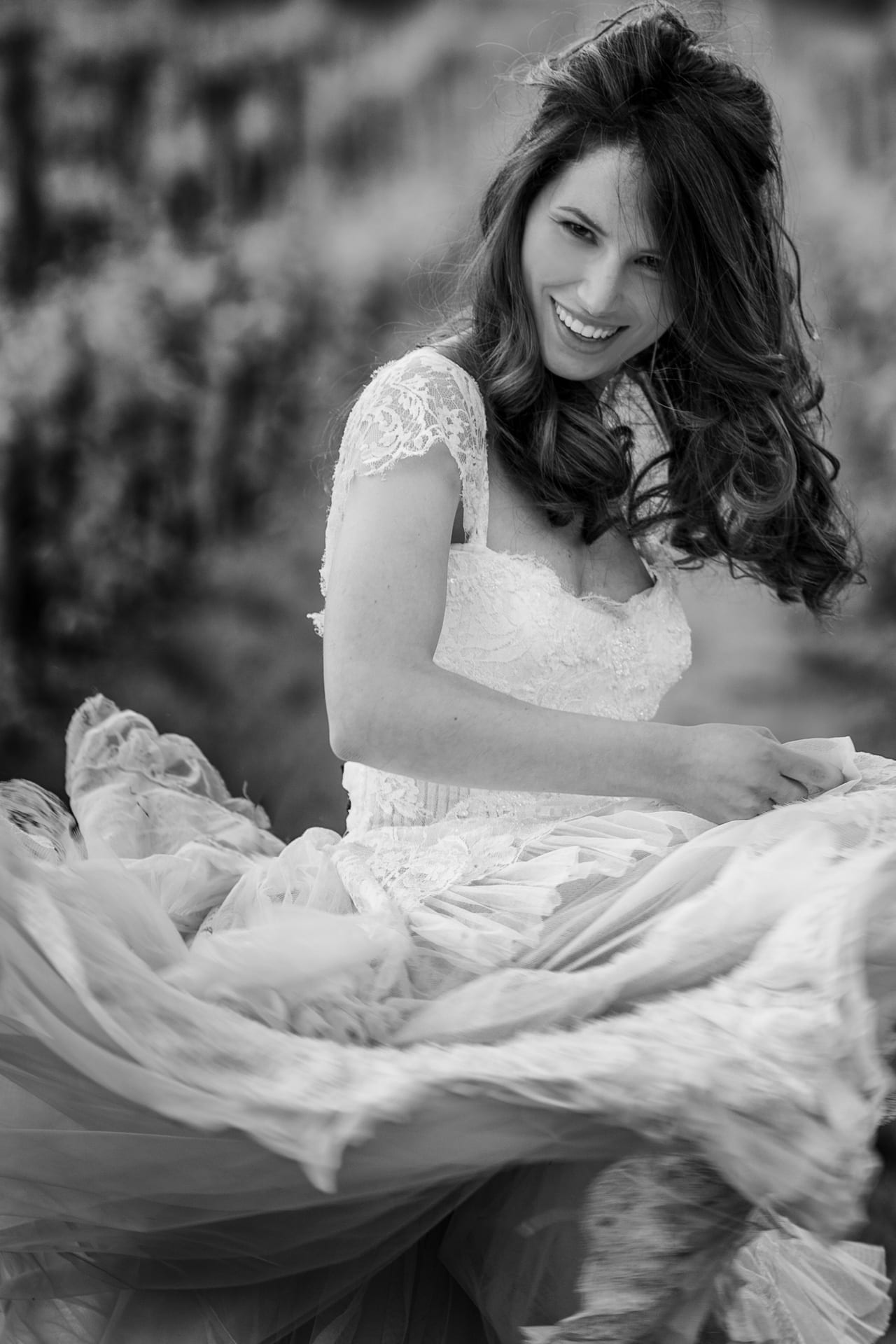 https://s3-eu-central-1.amazonaws.com/righiphotography-com/wp-content/uploads/2020/02/02183229/Wedding-Photo-Perfect-Mix-Studio-Fotografico-Righi-RIGHI-90.jpg