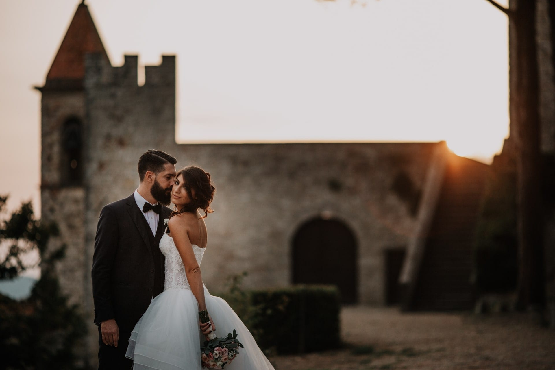 https://s3-eu-central-1.amazonaws.com/righiphotography-com/wp-content/uploads/2020/02/02183304/Wedding-Photo-Perfect-Mix-Studio-Fotografico-Righi-RIGHI-3.jpg