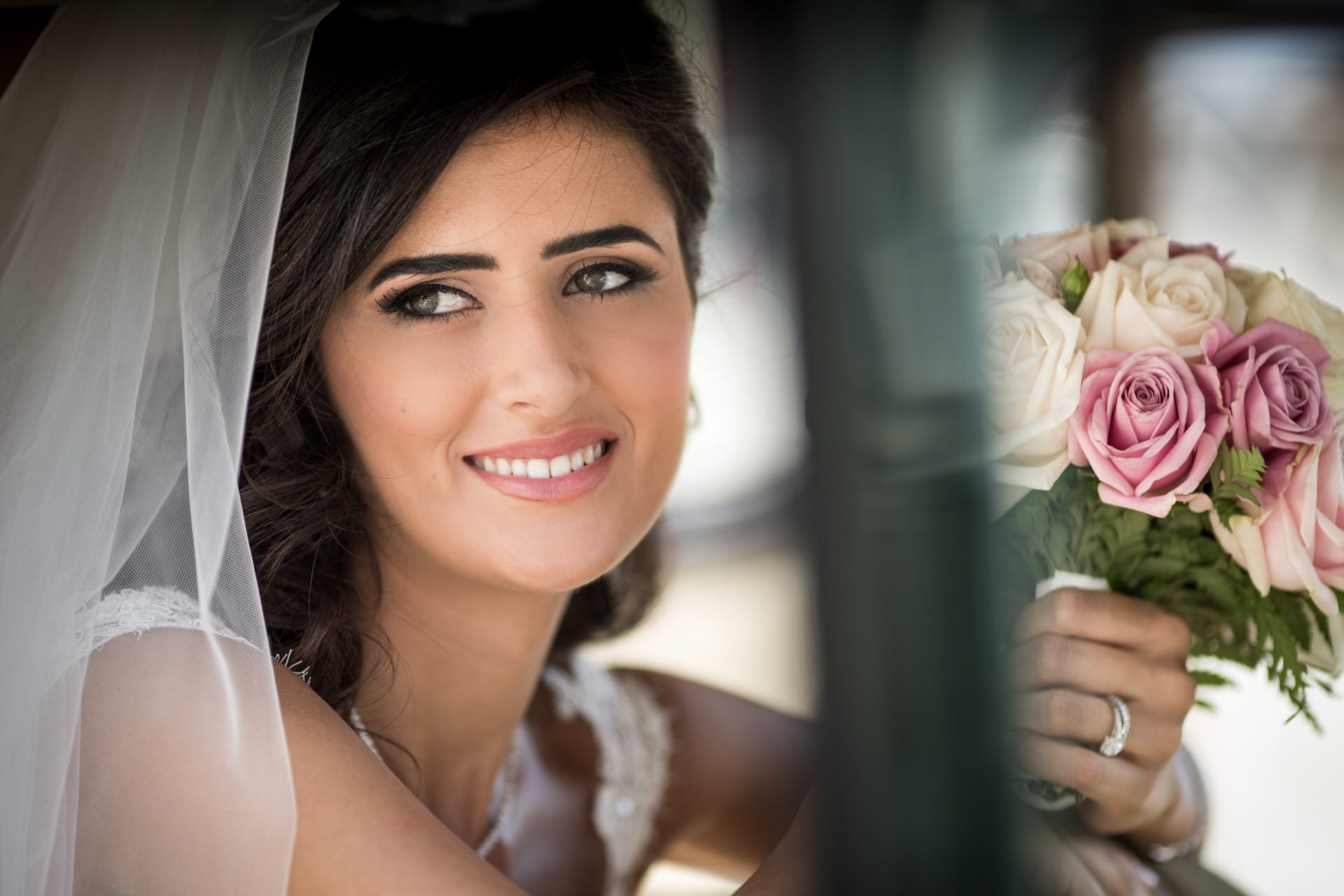 https://s3-eu-central-1.amazonaws.com/righiphotography-com/wp-content/uploads/2020/02/02183346/Weddin-Photo-Classic-Style-Studio-Fotografico-Righi-RIGHI-25.jpg