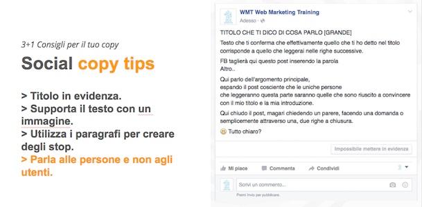 social media tips1