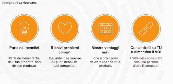 guida social media marketimg-4 consigli utili
