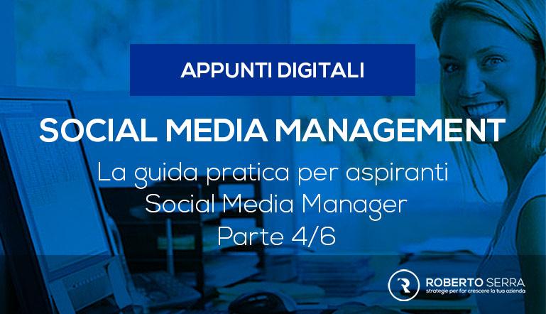 corso social media managerparte 4 di 6