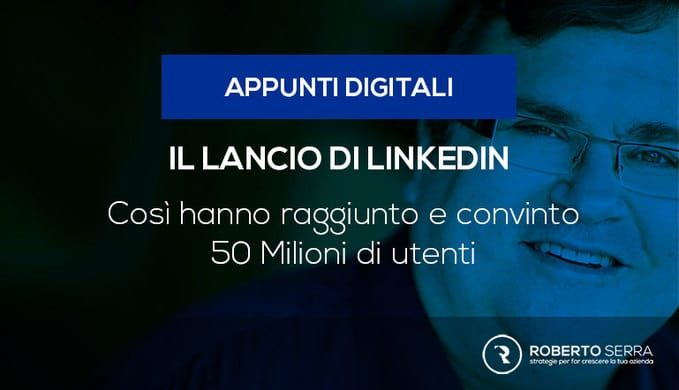 linkedin-growth-hacking
