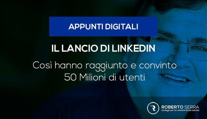 linkedin-growth-hacking