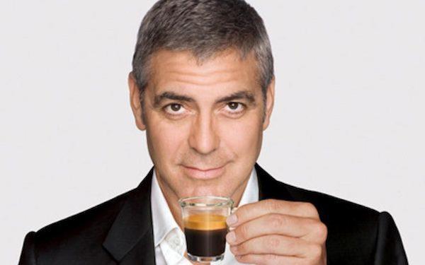 Neuromarketing applicato al web: george caffè