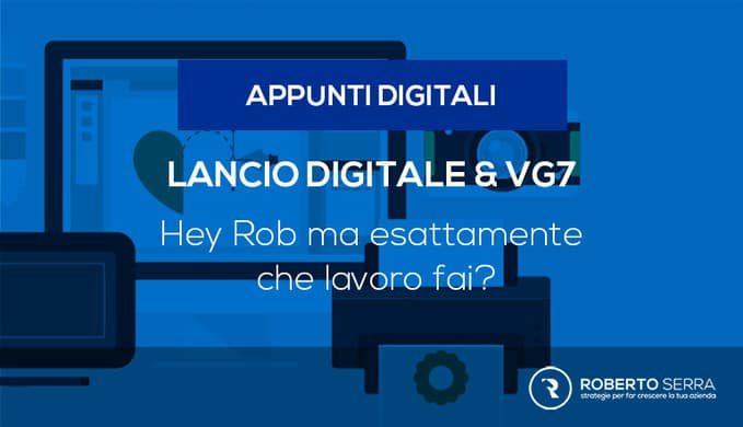 vg7 web to print 100% italiano