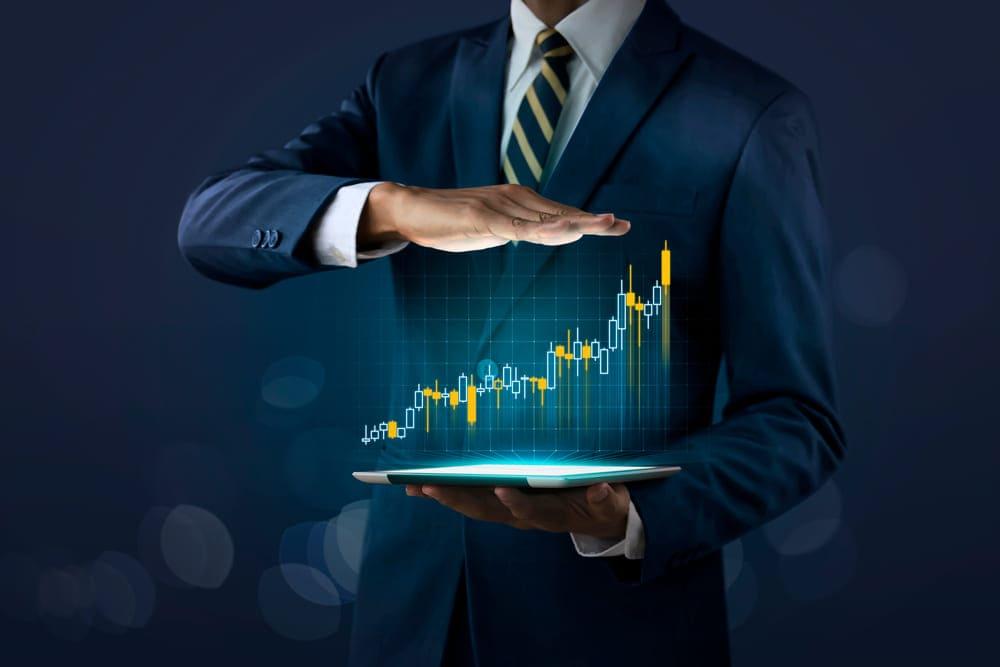 Come aprire un conto demo per il trading? - Strategia Borsa