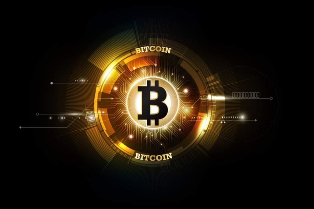 tutorial di trading forex su youtube crypto invest italia