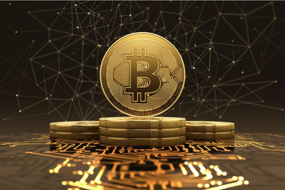 bitcoin trade site)
