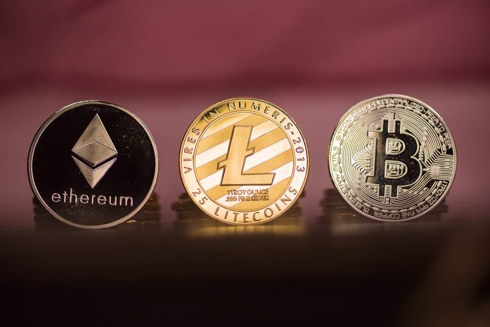 software de demonstração de negociação forex las monedas virtuales