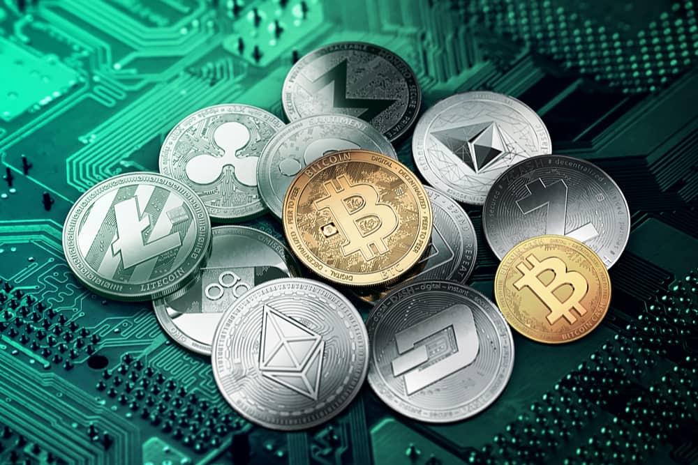 Come guadagnare Bitcoin senza investire: metodi e opinioni
