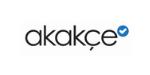 akakçe logo