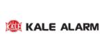kale alarm logo