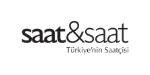 saat&saat logo