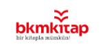 bkmkitap logo