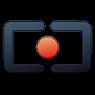 Rokubun icon