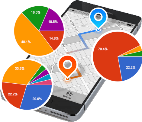 User requirements on geolocation for mass-market and IoT