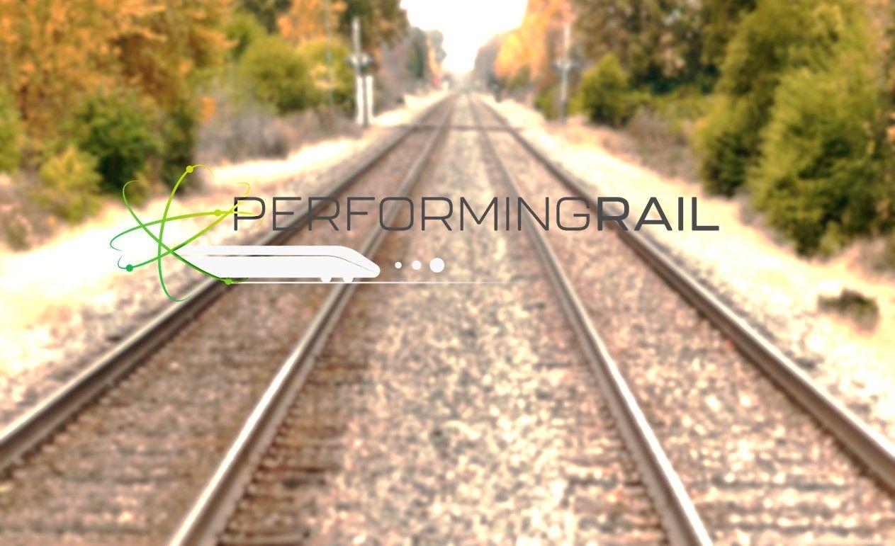 PERFORMING RAIL