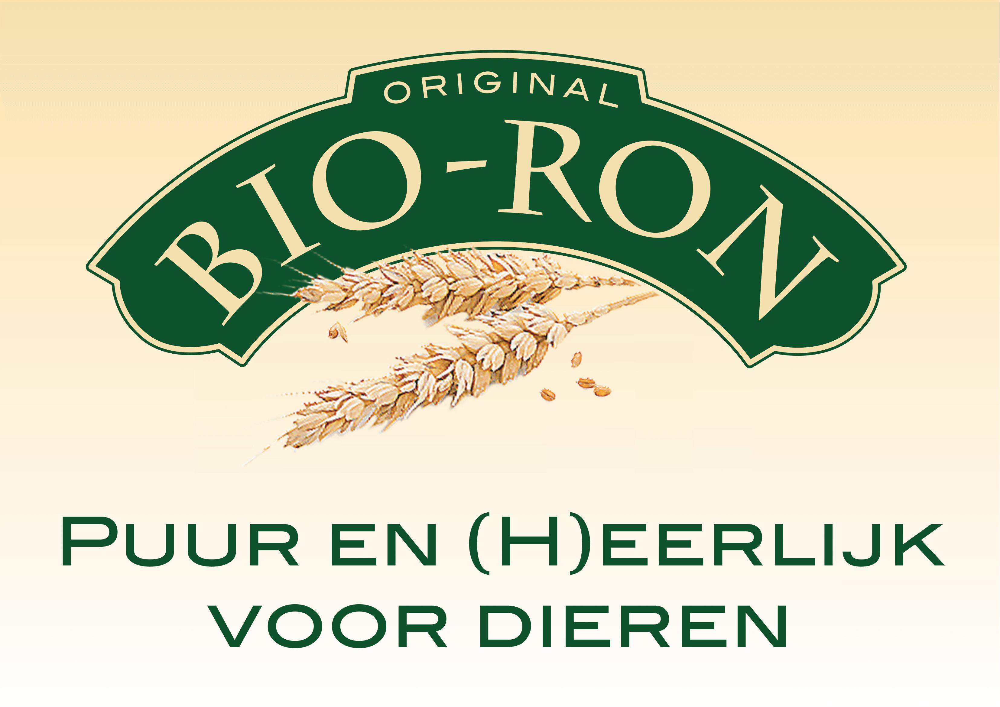 Bio-Ron_Banner_Concorde_A3-1