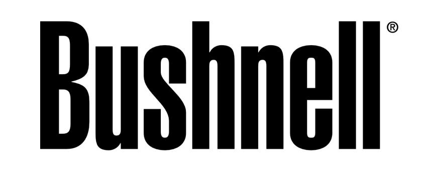 Bushnell_logo_logotype_emblem
