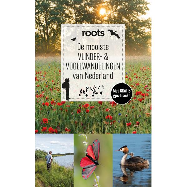 Cover Roots Vlinder- en Vogelwandelboek 600x600