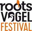Roots Vogelfestival
