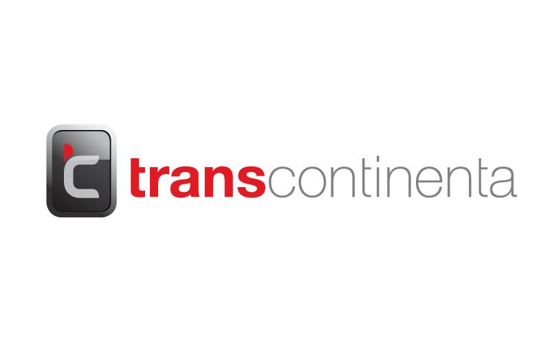 Logo-transcontinenta-2