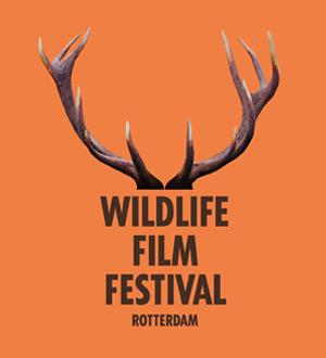 Wildlife Film Festival Rotterdam