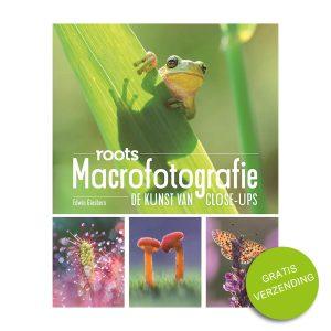Afbeelding Macrofotografie, de kunst van close-ups 600x600