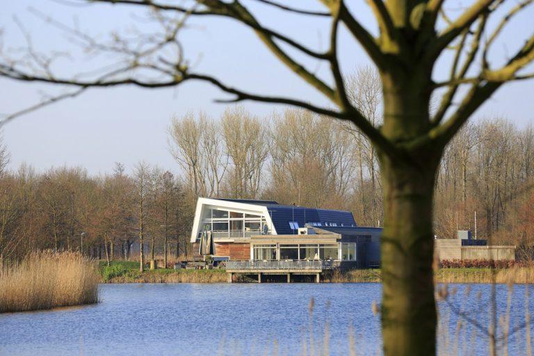 Dit zijn (volgens Roots) de leukste natuurcentra van Nederland