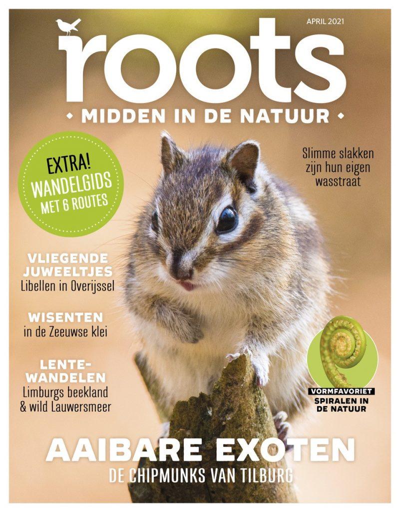 Roots-04-2021-zonder-EAN