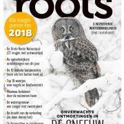 Roots-12-2018_dubbelnummer1