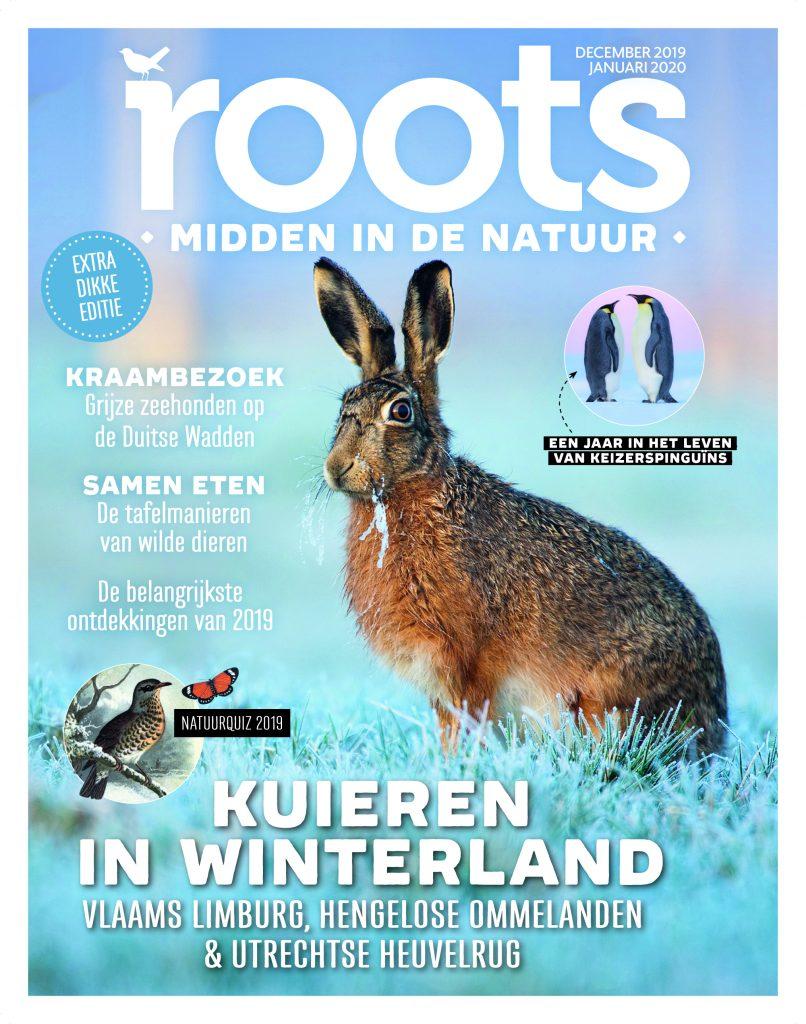 Roots-12-2019_dubbelnummer