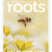 Roots-Jaarkalender-2019