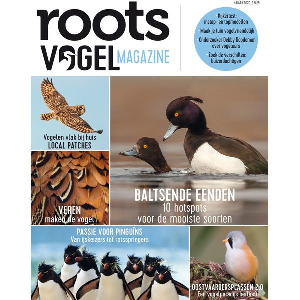 Roots-Vogelmagazine-2-2020