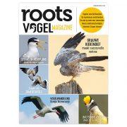 Roots Vogelsmagazine 1 voorjaar 2020