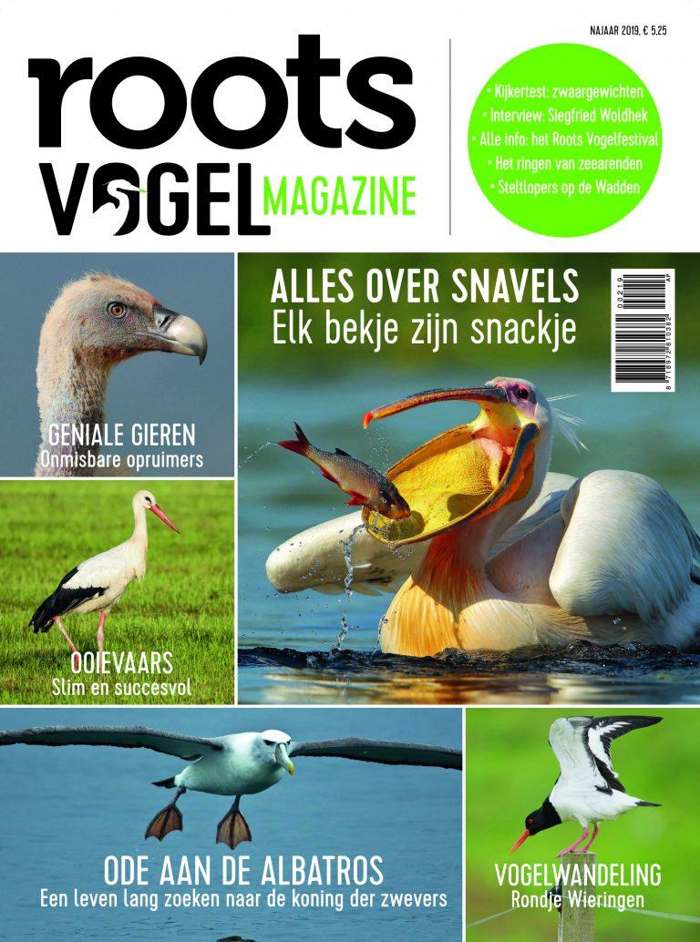 roots-vogelmagazine-2-najaar-2019