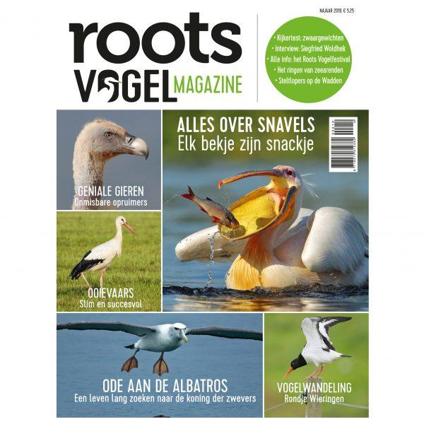 Roots-vogelmagazine-2-2019