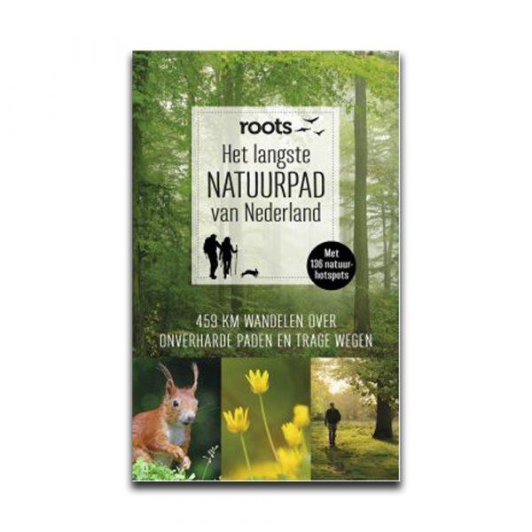 Het Roots Natuurpad