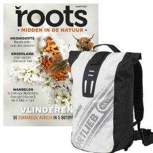 Roots_ortlieb_shop_600x600