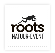 Roots natuur-event, natuur, event, Roots