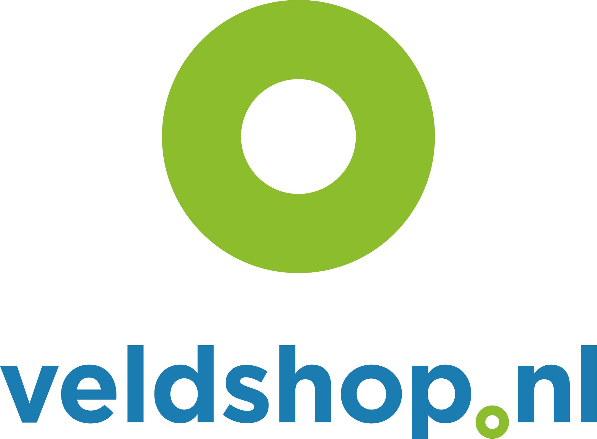 Veldshop-logo