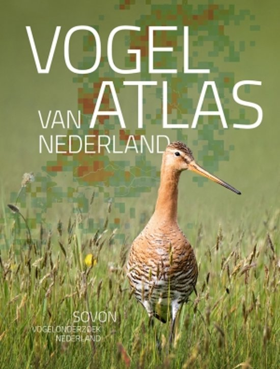 beste natuurboeken